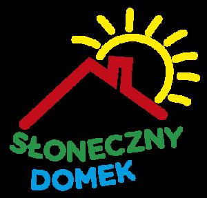 Logo Przedszkole Słoneczny Domek Stare Babice, Izabelin, Lipków